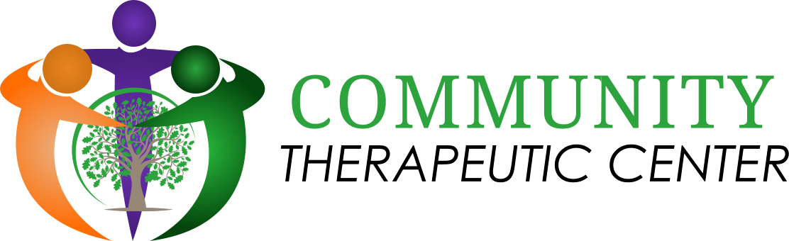 Community Therapeutic Center